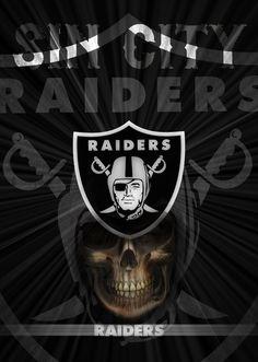 8b5fae619e78ae Oakland Raiders Logo, Raiders Stuff, Raider Nation, Juventus Logo, Las  Vegas,