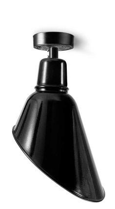 bolichwerke Industrielampe Deckenleuchte Hamburg kaufen im borono Online Shop