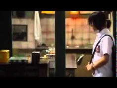 https://www.youtube.com/watch?v=mA6__w-Xk4I ///Transcendance Film Complet en Français