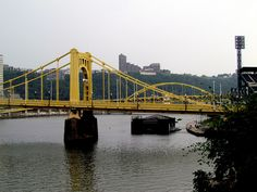 How many of these 18 fun facts about Pittsburgh did you already know?