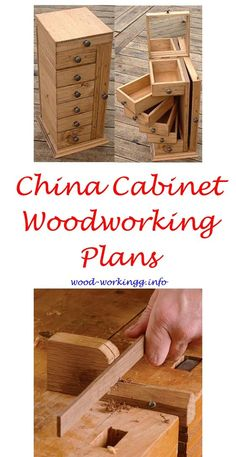 free whirligig woodworking plans - wood working shelves interior design.beach chair woodworking plans diy wood projects christmas nativity scenes sewing thread rack woodworking plans 9727924646