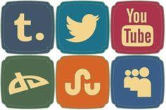 Simona S. - la Creative Room: Free Icons...ovvero icone per il vostro blog!