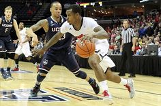 free college basketball picks ats national championship betting