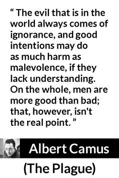 56 quotes by Albert Camus with Kwize, collaborative quote checking. Join Kwize to pick, add, edit or explain your favorite Albert Camus quotes. World Quotes, Life Quotes Love, Wisdom Quotes, Gabriel Garcia Marquez, Literature Quotes, Writing Quotes, Dale Carnegie, Existentialism Quotes, Philosophy Memes