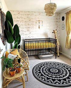 260 Animal Themed Ideas Nursery Baby Nursery Baby Room