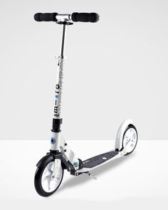 http://www.micro-scooters.co.uk/scooters-adult/micro-white-scooter-2.html