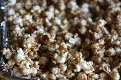 "nuts or ""white chocolate."" 