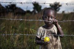 uganda-hopechest-main