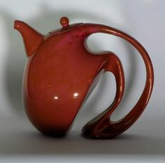 TEAPOT ___________________________ Reposted by Dr. Veronica Lee, DNP (Depew/Buffalo, NY, US)