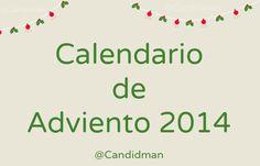 263 Mejores Imágenes De Navidad Navidad Candidman Y