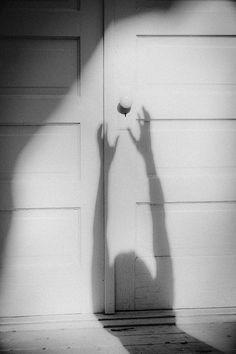 Untitled -  © 2012 Michael Cavanaugh. S)