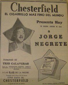 El Heraldo (Mayo ,1949)
