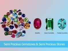 Semi Precious Gemstones Massive collection of birthstones, astrological gemstones at Chennai. Semi Precious Good quality Gemstones T Nagar & Jaipur Gems Jewels at T Nagar, Chennai.