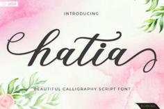 Cursive Fonts, Handwriting Fonts, Calligraphy Fonts, Modern Calligraphy, Book Wedding Invitations, Wedding Fonts, Instagram Font, Microsoft Word 2010, Modern Typeface