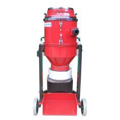 Industrial Vacuum-CIMAR Industrial Vacuum Cleaners, Floor Preparation, Grinding, Vacuums, Housekeeping, Metal Working, Concrete, Construction, Cleaning