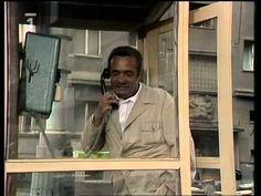 Kdo chce kam   1981 Československo Komedie ,celý film cz dabing 2015 Youtube, Movies, 2016 Movies, Cinema, Films, Movie, Youtubers, Movie Theater, Film
