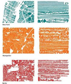 Risultati immagini per armelle caron Armelle, Montpellier, French Artists, Map, How To Plan, Illustration, Color, Location Map, Colour
