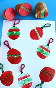 Αποτέλεσμα εικόνας για χριστουγεννιατικες καρτες για το νηπιαγωγειο