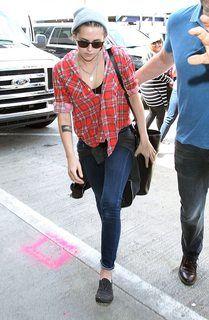 Kristen Stewart - Page 30 - the Fashion Spot
