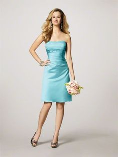 Alfred Angelo 7027S