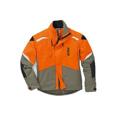 Chainsaw Personal Protective Equipment PPE - safety helmets, face protection, safety trousers and much more from top brands Stihl, Husqvarna and Makita. Safety Helmet, Rugged Look, Search And Rescue, Trousers, Pants, Work Wear, Motorcycle Jacket, Bike Clothing, Landscaping