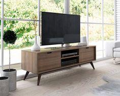 Muebles | Módulo TV Brod