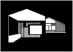 Kristina Dam Studio | FJ House