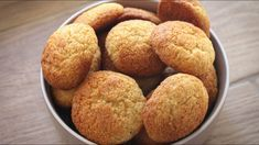 Greek Recipes, Biscuits, Cornbread, Muffin, Diet, Snacks, Breakfast, Ethnic Recipes, Desserts