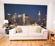 Fotomurales New York 10
