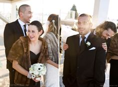 Whistle Bear Winter Wedding_22