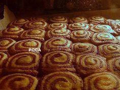 fursecuri @ http://pokhas.com/retete-culinare