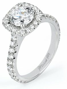 R539 #MichaelMCollection #MichaelM | www.goldcasters.com