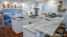 26 Best Fantasy Brown Images Kitchen Backsplash Kitchen