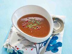 Pippurikastikkeen salaisuus on kolmen pippurin sekoitus. Tarjoa pippurikastiketta esimerkiksi lihan kanssa.