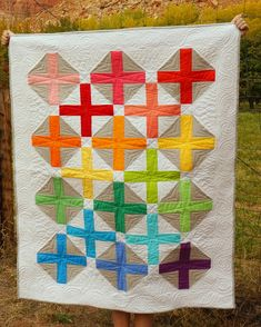 Diary of a Quilter - a quilt blog: Fall Break