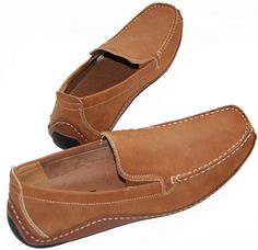 Steve Madden Casual Shoes