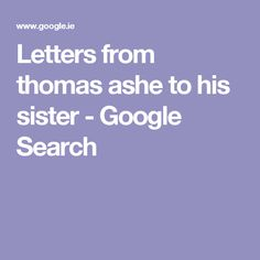 Letters from thomas ashe to his sister - Google Search Chocolate Zucchini Bread, James Patterson, Room Essentials, Coconut Flour, Letters, Google Search, Books, Year Book, Paleo