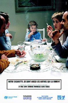 1000 images about ib le tabagisme on pinterest grand - Culture du tabac en france ...