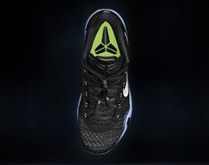 huge discount 676a5 96229 There s an HTM Nike Kobe 10 Elite Low Coming