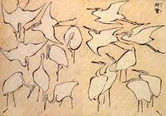 Risultati immagini per hokusai