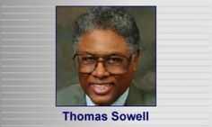 Sowell: Are We Serious About Education? By Thomas Sowell August 13, 2013 6:50 am