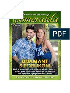 Site dating gratuit romania – Sprinkie Parties