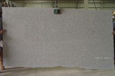 Natural G603 Stone Slab Tile