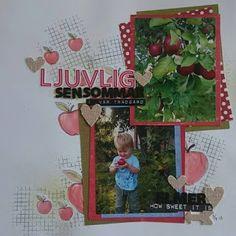 Gummiapan Frame, Sweet, Home Decor, Picture Frame, Frames, A Frame, Home Interior Design, Decoration Home, Home Decoration