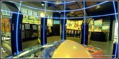 GTK näyttely: #panoraamakuvat ja #virtuaaliesittely. TulirautaPhotography