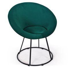 Chaise Bar, Bedroom, Chair, Mini, Ebay, Furniture, Design, Home Decor, Place