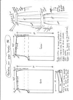 pantalona-pregas-36.jpg (2550×3507)