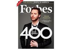 Education of the Forbes 400