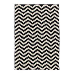 Teppich Washable Baumwolle Zig - Zag von Lorena Canals, 144,00 €