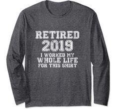 Drôle de 80 ans Pêcheur Pêche Pêcheur T-Shirt Homme Haut 80th Anniversaire Cadeau